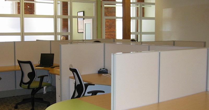 Version 2.0 Communications, Boston, MA