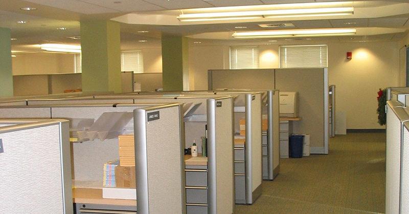 Plymouth Rock Companies, Boston, MA
