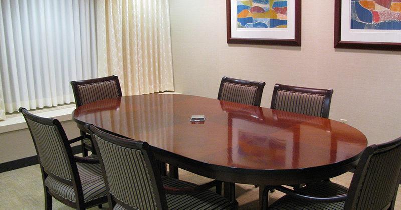 Old North Advisors, LLC, Boston, MA