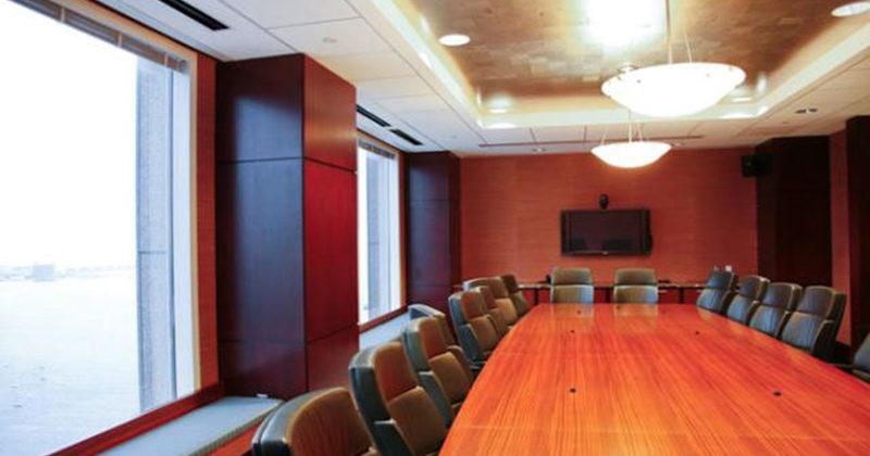 Colony Realty Partners, Boston, MA