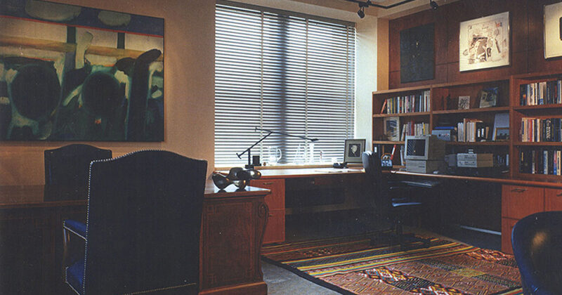 Office of the Dean, Sloan School of Management Massachusetts Institute of Technology, Cambridge, MA