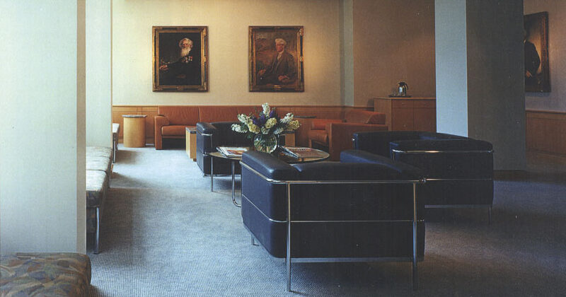 Dibner Institute Massachusetts Institute of Technology, Cambridge, MA